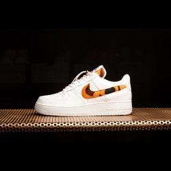 Savana - Nike Air Force 1