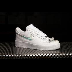 Box - Nike Air Force 1