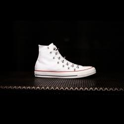 Slip on - Converse All Star