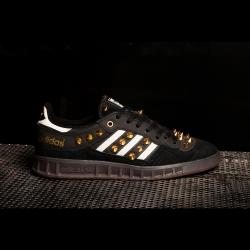 Stud - Adidas
