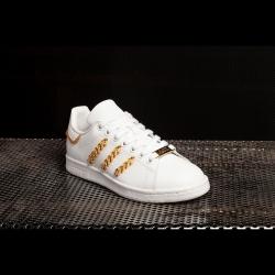 Chain - Adidas