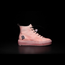 Mazzarò pink - LB