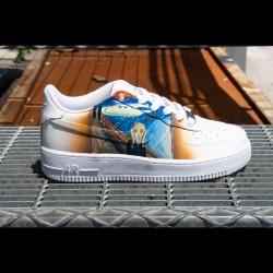 Urlo - Nike Air Force 1